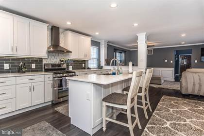Residential Property for sale in 9229 OLD NEWTOWN ROAD, Philadelphia, PA, 19115