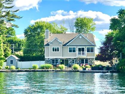 Residential Property for sale in 703 Route 6N, Mahopac, NY, 10541