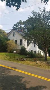 Residential Property for sale in 955 Baldwin Road, Woodbridge, CT, 06525
