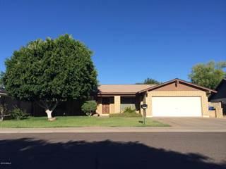 Single Family for sale in 3421 S BALA Drive, Tempe, AZ, 85282