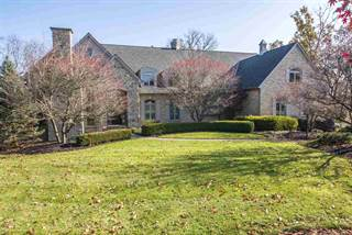 Single Family for sale in 3040 Friars Lane, Edgewood, KY, 41017