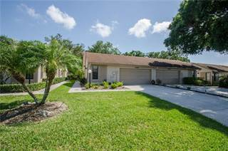 House for sale in 3704 IMPERIAL RIDGE PARKWAY, Palm Harbor, FL, 34684