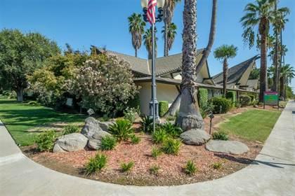 Apartment for rent in 4888 N Glenn Ave, Fresno, CA, 93704