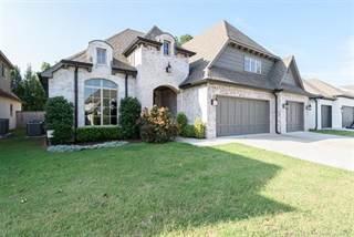 Single Family for sale in 2910 E 104th Street, Tulsa, OK, 74137