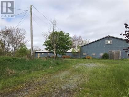 Agriculture for sale in 57 Sanctuary Court, Fall River, Nova Scotia, B2T1J6