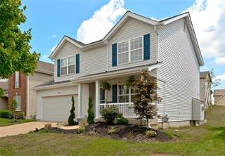 Single Family for sale in 227 Spring Borough Drive, O'Fallon, MO, 63368