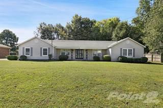 Single Family for sale in 18 O'Hara Lane , Jackson, TN, 38301