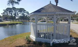 Residential Property for sale in 7001 142nd Avenue, N., #209, Largo, FL, 33771