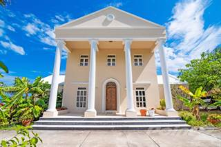 Multi-family Home for sale in South Sound Road, Grand Cayman, Grand Cayman
