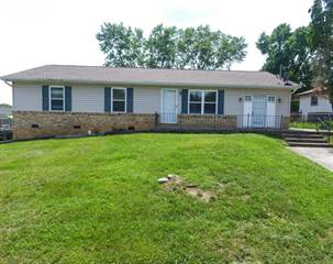 Single Family for sale in 5705 Mondale Rd, Knoxville, TN, 37912