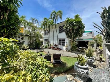 Residential Property for sale in Ocean Park, San Juan, PR, 00911