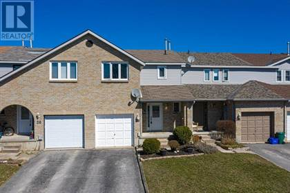 Single Family for sale in 28 Rose Abbey DR, Kingston, Ontario, K7P2Y7