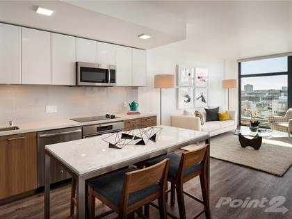Apartment for rent in 923 Folsom, San Francisco, CA, 94107
