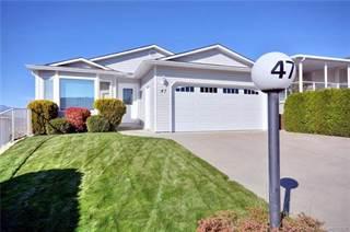 Condo for sale in 6400 Spencer Road,, Ellison, British Columbia