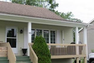 Single Family for sale in 48 Ridgecrest Dr, Bridgewater, Nova Scotia, B4V 3V8