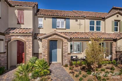 Multifamily for sale in 1146 Dorrell Ln., North Las Vegas, NV, 89086