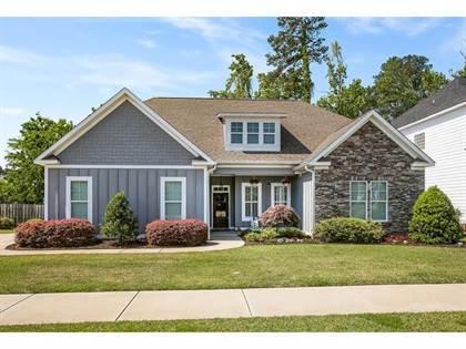 Residential Property for sale in 545 Meldon Road, Augusta, GA, 30907