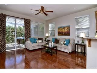 Single Family for sale in 528 Masters Circle, Brea, CA, 92821