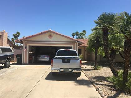 Residential Property for sale in 4419 N 102nd Way, Phoenix, AZ, 85037