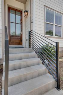 Residential for sale in 210 N 9th St, Nashville, TN, 37206