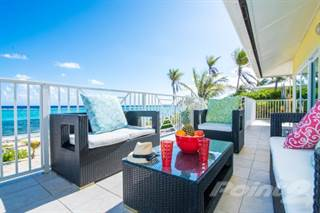 Single Family for sale in Henry's Hideout, Rum Point, Grand Cayman, Grand Cayman