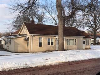 Multi-family Home for sale in 720 Marshall Street, Leavenworth, KS, 66048
