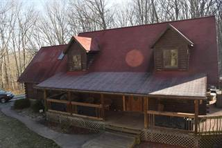 Single Family for sale in 118 HIGHLAND STREET, Cool Ridge, WV, 25825