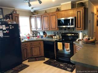 Residential Property for sale in 1267 SW 114th AV, Davie, FL, 33325