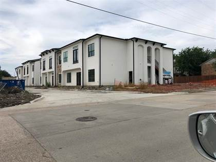 Multifamily for sale in 1514 15th Street E, Plano, TX, 75074