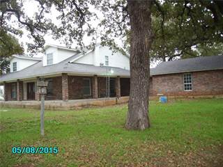 Residential Property for sale in 301 County Road 426, Comanche, TX, 76442