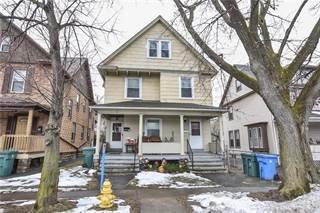 Multi-Family for sale in 89 Pembroke Street, Rochester, NY, 14620