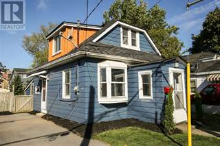 Single Family for sale in 772 Victoria ST, Kingston, Ontario, K7K4T1