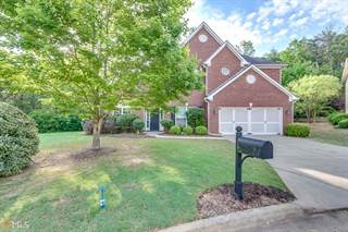 Single Family for sale in 214 White Cloud, Canton, GA, 30114