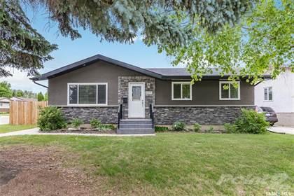 Residential Property for sale in 603 Highlands CRESCENT, Saskatoon, Saskatchewan, S7H 4Y3