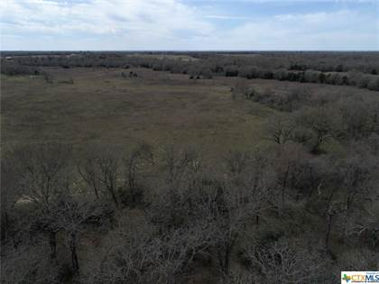 Lots And Land for sale in 15830 Railroad Road, Bremond, TX, 76629
