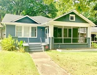 Single Family for sale in 1571 Melrose Drive SW, Atlanta, GA, 30310