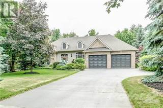 Single Family for sale in 1 PARKSHORE PL, Hamilton, Ontario