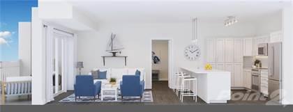 Condominium for sale in 39 Sister Varga Terrace 004, Hamilton, Ontario, L9B 1T8