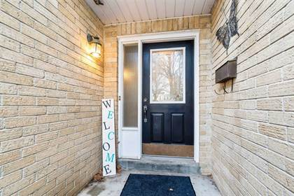 32 Pineway Pl,    Brampton,OntarioL6S5S5 - honey homes