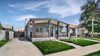 Single Family for sale in 5428 3rd Avenue, Los Angeles, CA, 90043