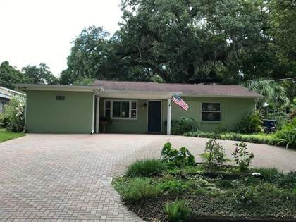 Residential Property for sale in 3207 W NASSAU STREET, Tampa, FL, 33607