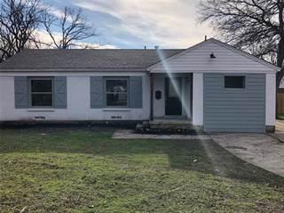 Single Family for sale in 10675 Aledo Drive, Dallas, TX, 75228