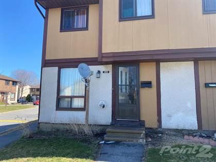 Residential Property for sale in 1458 Murdock Gate, Ottawa, Ottawa, Ontario, K1J 8R5