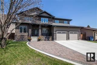 Single Family for sale in 7 Pinehurst CR, Winnipeg, Manitoba, R3K1Y8