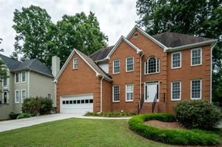Single Family for sale in 1160 Lochshyre Way, Lawrenceville, GA, 30043