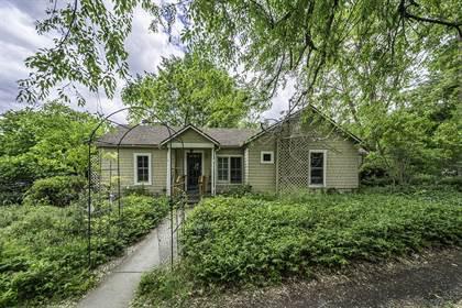 Residential Property for sale in 694 Oak Street, Ashland, OR, 97520