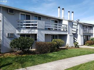 Condo for sale in 650 HARLOW RD 148, Springfield, OR, 97477