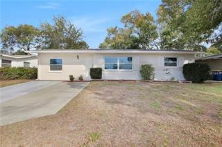 Single Family for sale in 2306 NASH STREET, Clearwater, FL, 33765