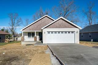 Single Family for sale in 250 Panther Valley Rd, Crossville, TN, 38555