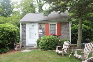Condo for sale in 785 State Highway 6, Eastham, MA, 02642
